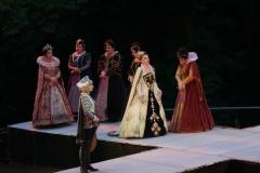 Don-Carlos-G.-Verdi-Elisabeth-Nationaloper-Sofia-01