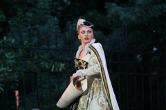 Don-Carlos-G.-Verdi-Elisabeth-Nationaloper-Sofia-02