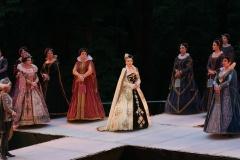 Don-Carlos-G.-Verdi-Elisabeth-Nationaloper-Sofia-03