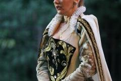Don-Carlos-G.-Verdi-Elisabeth-Nationaloper-Sofia-04