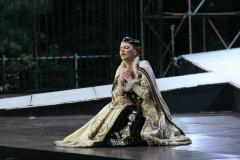 Don-Carlos-G.-Verdi-Elisabeth-Nationaloper-Sofia-05