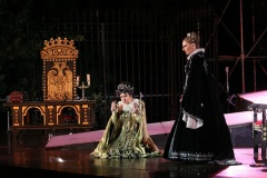 Don-Carlos-G.-Verdi-Elisabeth-Nationaloper-Sofia-06
