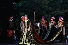 Don-Carlos-G.-Verdi-Elisabeth-Nationaloper-Sofia-07