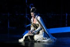 Don-Carlos-G.-Verdi-Elisabeth-Nationaloper-Sofia-08