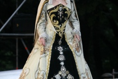 Don-Carlos-G.-Verdi-Elisabeth-Nationaloper-Sofia-09