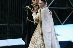 Don-Carlos-G.-Verdi-Elisabeth-Nationaloper-Sofia-10