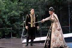 Don-Carlos-G.-Verdi-Elisabeth-Nationaloper-Sofia-12