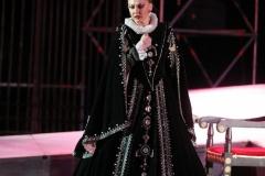 Don-Carlos-G.-Verdi-Elisabeth-Nationaloper-Sofia-13