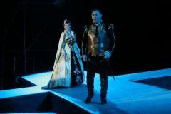 Don-Carlos-G.-Verdi-Elisabeth-Nationaloper-Sofia-14
