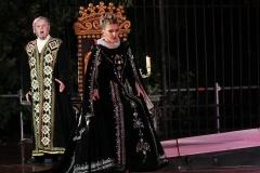 Don-Carlos-G.-Verdi-Elisabeth-Nationaloper-Sofia-15