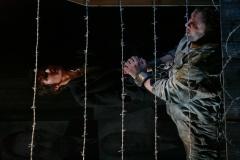Fidelio-Leonore-Anhaltisches-Theater-Dessau_09