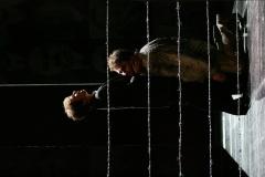 Fidelio-Leonore-Anhaltisches-Theater-Dessau_10
