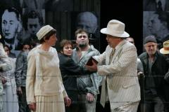 Fidelio-Leonore-Anhaltisches-Theater-Dessau_11