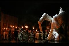 Fidelio-Leonore-Anhaltisches-Theater-Dessau_12