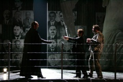 Fidelio-Leonore-Anhaltisches-Theater-Dessau_13