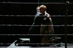 Fidelio-Leonore-Anhaltisches-Theater-Dessau_14