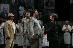 Fidelio-Leonore-Anhaltisches-Theater-Dessau_15