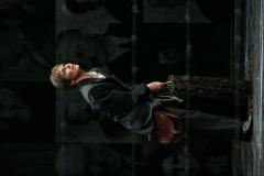 Fidelio-Leonore-Anhaltisches-Theater-Dessau_18
