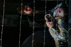 Fidelio-Leonore-Anhaltisches-Theater-Dessau_20