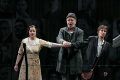 Fidelio-Leonore-Anhaltisches-Theater-Dessau_22