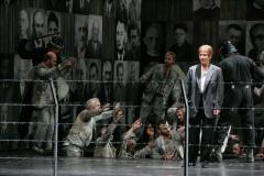 Fidelio-Leonore-Anhaltisches-Theater-Dessau_23