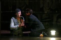 Fidelio-Leonore-Anhaltisches-Theater-Dessau_24