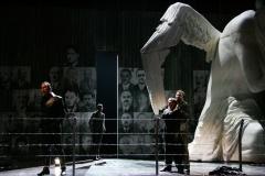 Fidelio-Leonore-Anhaltisches-Theater-Dessau_25