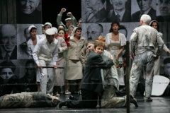 Fidelio-Leonore-Anhaltisches-Theater-Dessau_26