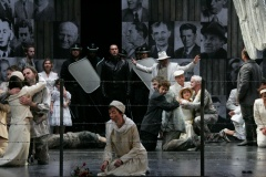 Fidelio-Leonore-Anhaltisches-Theater-Dessau_27