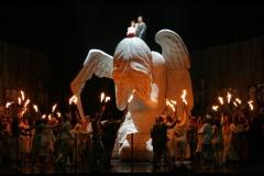 Fidelio-Leonore-Anhaltisches-Theater-Dessau_28