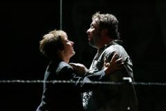 Fidelio-Leonore-Anhaltisches-Theater-Dessau_29