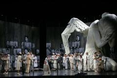 Fidelio-Leonore-Anhaltisches-Theater-Dessau_30