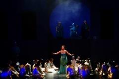 Turandot-G.-Puccini-Turandot-Theater-Hof-Fotos-by-Detlef-Kurt-01