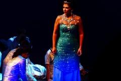 Turandot-G.-Puccini-Turandot-Theater-Hof-Fotos-by-Detlef-Kurt-02