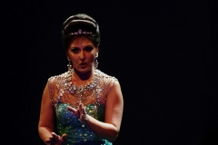 Turandot-G.-Puccini-Turandot-Theater-Hof-Fotos-by-Detlef-Kurt-03