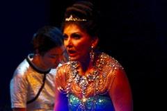 Turandot-G.-Puccini-Turandot-Theater-Hof-Fotos-by-Detlef-Kurt-04