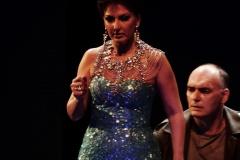 Turandot-G.-Puccini-Turandot-Theater-Hof-Fotos-by-Detlef-Kurt-05