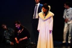 Turandot-G.-Puccini-Turandot-Theater-Hof-Fotos-by-Detlef-Kurt-06