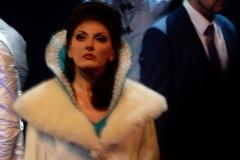 Turandot-G.-Puccini-Turandot-Theater-Hof-Fotos-by-Detlef-Kurt-08