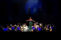 Turandot-G.-Puccini-Turandot-Theater-Hof-Fotos-by-Detlef-Kurt-09