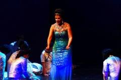 Turandot-G.-Puccini-Turandot-Theater-Hof-Fotos-by-Detlef-Kurt-10