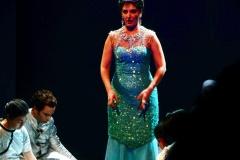 Turandot-G.-Puccini-Turandot-Theater-Hof-Fotos-by-Detlef-Kurt-11