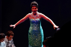 Turandot-G.-Puccini-Turandot-Theater-Hof-Fotos-by-Detlef-Kurt-12
