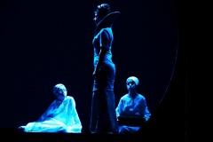 Turandot-G.-Puccini-Turandot-Theater-Hof-Fotos-by-Detlef-Kurt-13