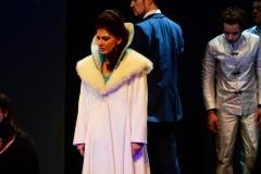 Turandot-G.-Puccini-Turandot-Theater-Hof-Fotos-by-Detlef-Kurt-14