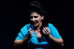 Turandot-G.-Puccini-Turandot-Theater-Hof-Fotos-by-Detlef-Kurt-16